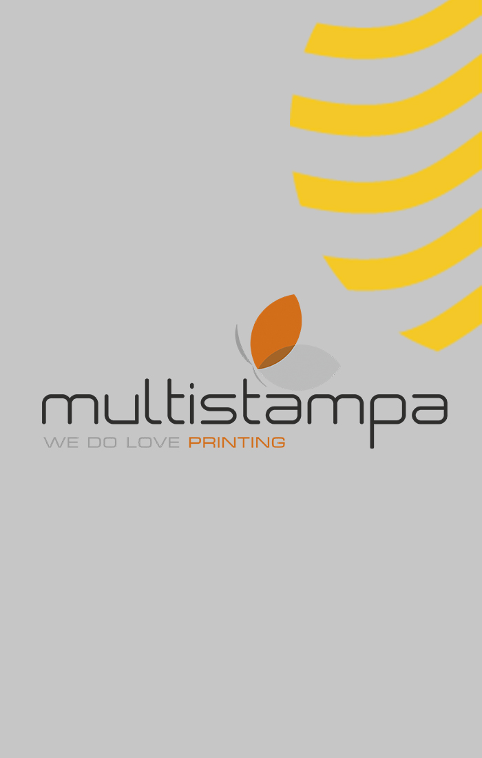 Multistampa